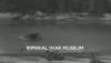 Video: Abortive Army Commando raid on Ramree