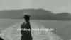 Video: Amphibious troop movements at Ramree Island