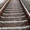 Government still to reach an agreement for Chinese railway project