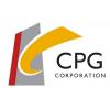 CPG Signs As Advisor For Kyaukpyu SEZ