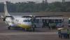 Investors Sought for Privatization of Domestic Airports