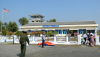 Kyaukpyu airport to be privatised