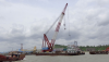 Deep Sea Port At Kyaukpyu Set To Open In November