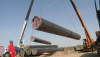 Kyaukpyu to Kunming pipeline construction officially commenced